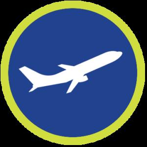 Flight-Attendant-Airline-School-Training
