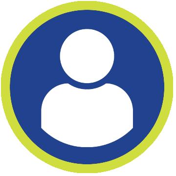 AHA-Financial-Aid-Contact