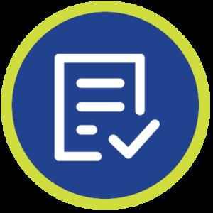 AHA-Financial-Aid-Forms
