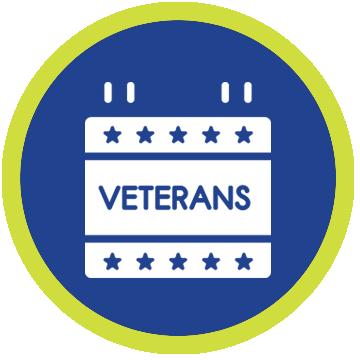 AHA-Financial-Aid-Veterans-Affairs