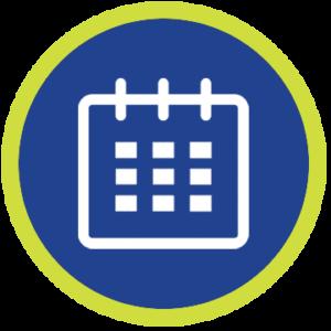 AHA-Student-Calendar
