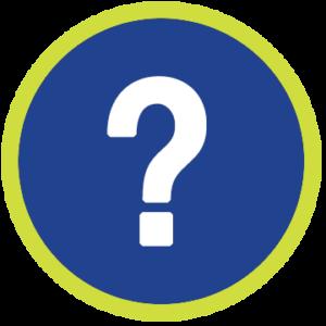 AHA-Student-Flight-Attendant-Questions