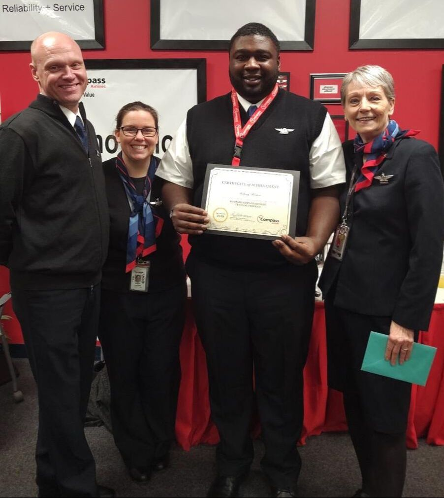 Anthony-Woodson-International-Air-Academy-Graduate