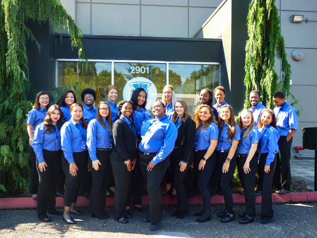 International-Air-and-Hospitality-Academy-Vancouver-WA-Airline-Stewardess-Travel-Students
