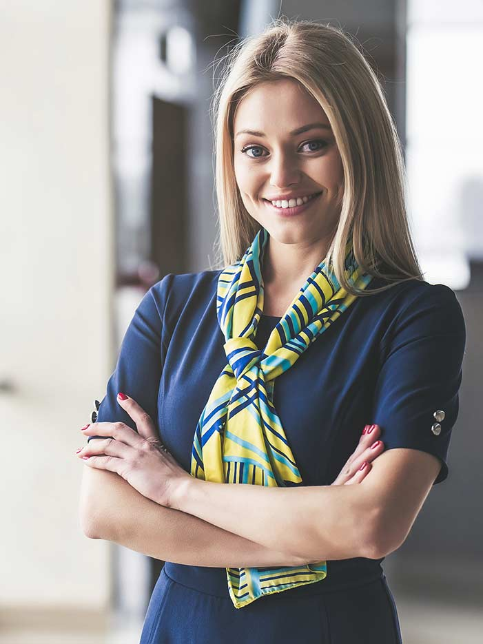 International-Air-and-Hospitality-Academy-Vancouver-WA-Flight-Attendant-Training-School