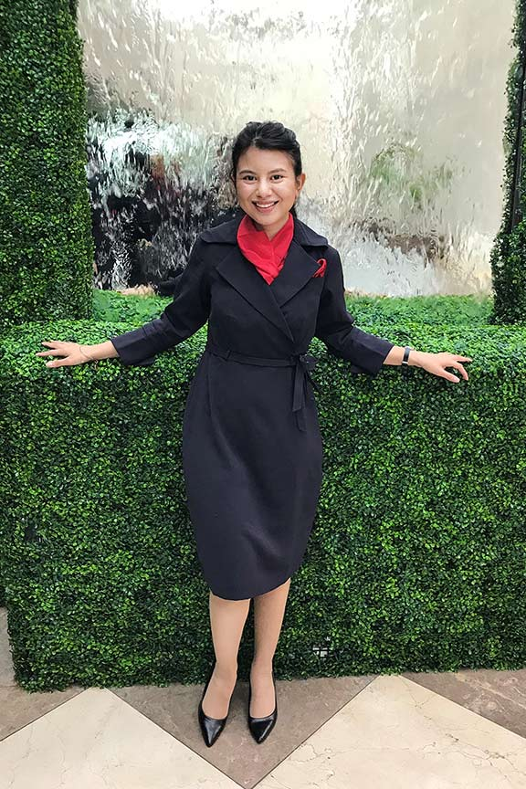 International-Air-and-Hospitality-Academy-Vancouver-WA-Hire-Our-Students
