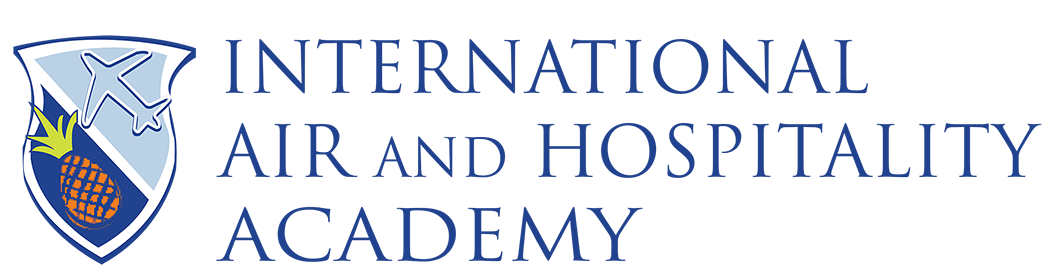 International Air and Hospitality Academy