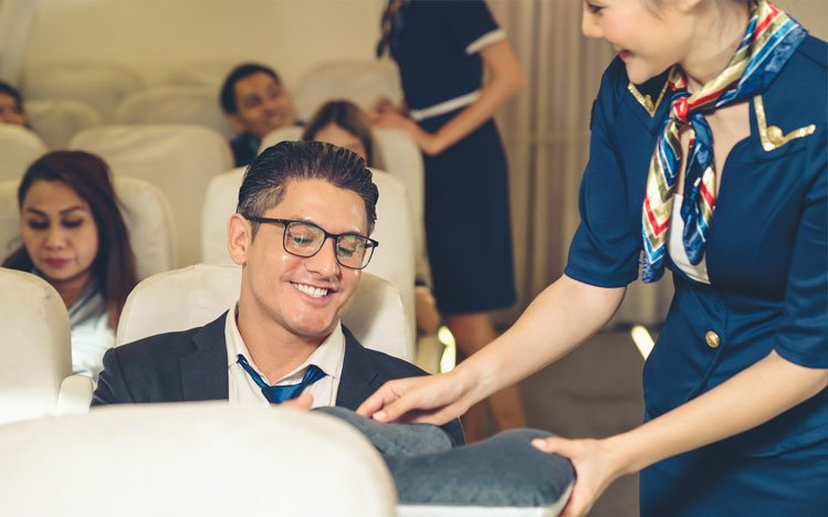 Customer-Service-Creates-A-Successful-Airline